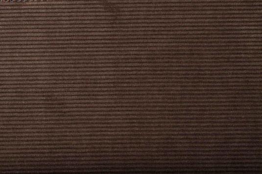 Zuiver Stoel Ridge : Zuiver zuiver freischwinger ridge rib koffie designwohnen